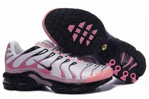 puma basket haute,Chaussures Puma Femme Pas Cher
