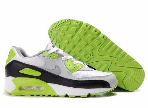 nike air max 90 femme foot locker
