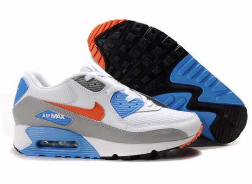 air max 90 hommes bordeau