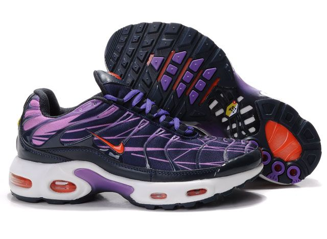 best wholesaler low price sale factory authentic shox pas cher tailles 47,shox pointure 38,occasion nike