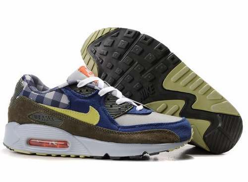 nike air max 90 junior,air max 90 femme foot locker