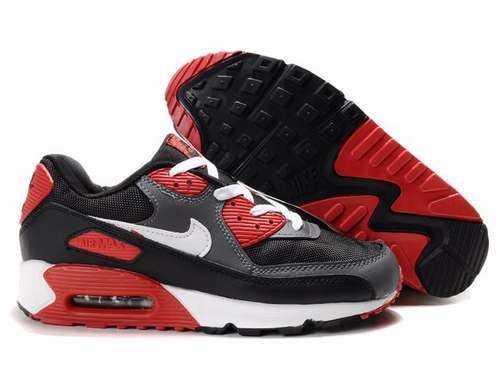 quality design c0fb0 b6a37 air max 90 noir et vert fluo,foot locker europe,Air Max 90 Homme