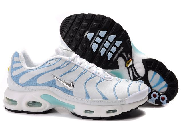 chaussures nike tn femme
