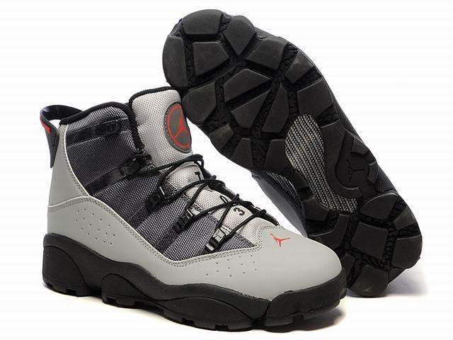 chaussure puma air