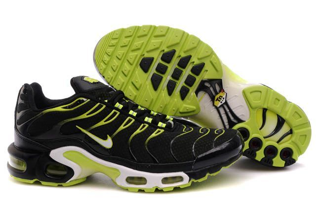 the latest 1b6ec 1b10b nike r4 shox solde magasins chaussures timberland bruxelles