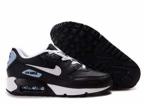 air max 90 foot locker homme