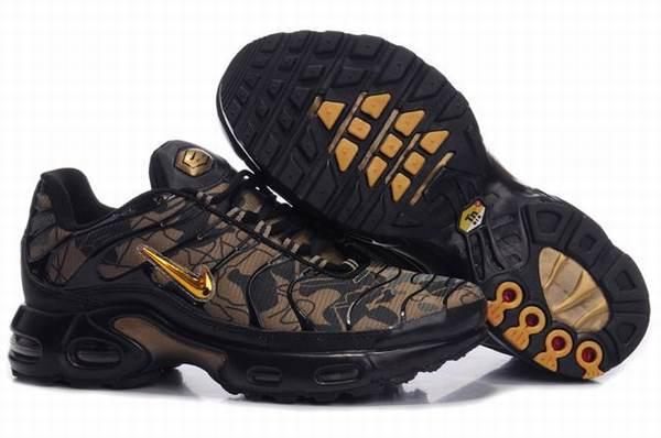 sale retailer los angeles purchase cheap magasin de chaussure nike air max 90 pour