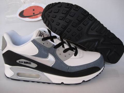 air max foot locker homme