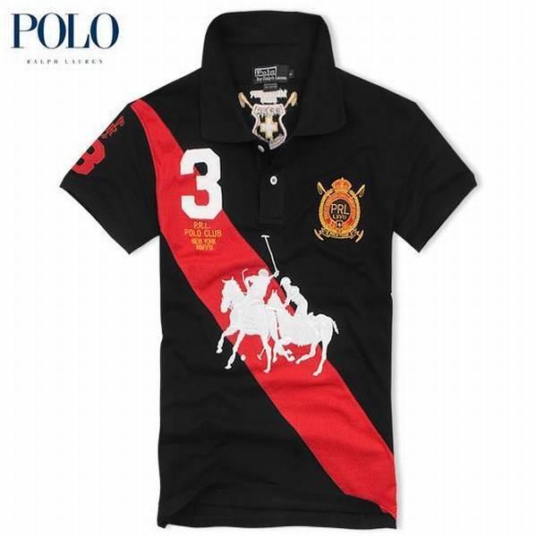 8ffb6abc427 nouvelle collection Polo T Shirt Versace en ligne france