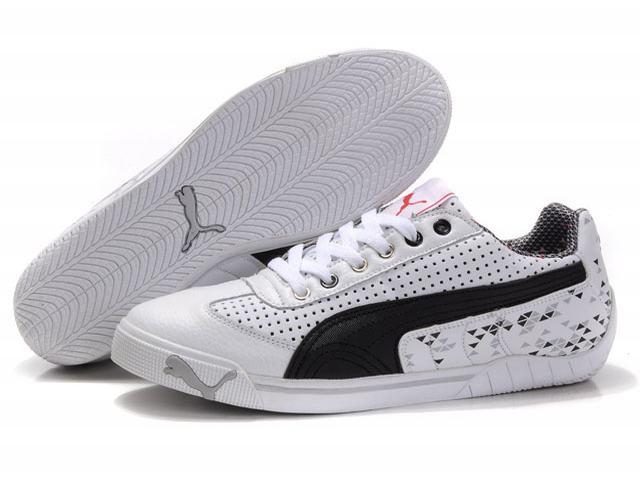 cheap for discount 92c58 2d20b baskets pas cher,chaussures pas chere,Nike Shox NZ 2 Femme pas cher