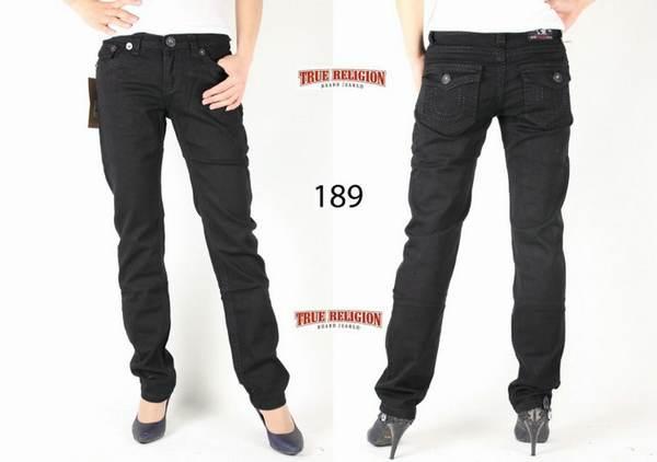 jean bio,jean pas cher,Jeans gucci 15 8b2f22f1790