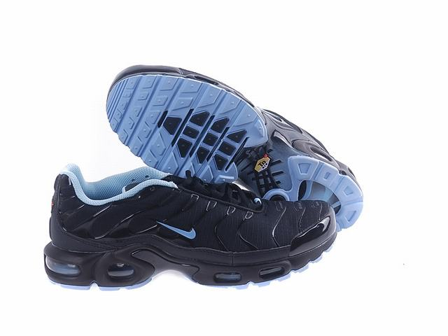 best value authentic quality free shipping Nike TN 2009 France