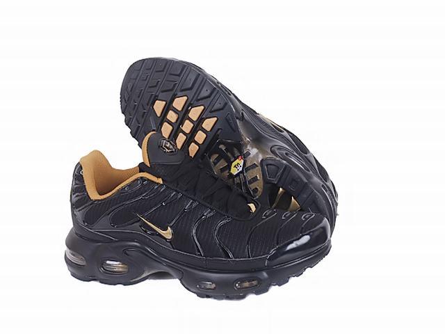 nouveau concept 65b3a 5b486 air max 90 cdiscount,bensimon chaussures pas cher,Air Max 90
