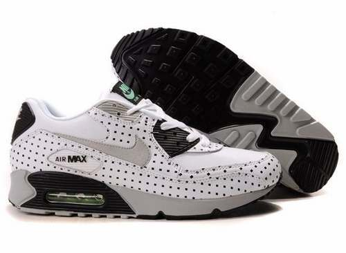 air max st homme