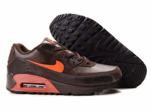 innovative design 1a61a 9d6aa air max pas cher pour homme,boutique foot locker en ligne,Air Max 90 Homme