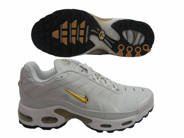 100% authentic 8dde5 86727 air max 90 noir et blanc,spartiates chaussures pas cher,Air Max 90 Homme