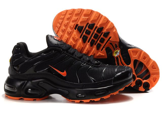 sports shoes 04014 0dd8b shox tn,chaussures enfant nike shox,shox en sold homme