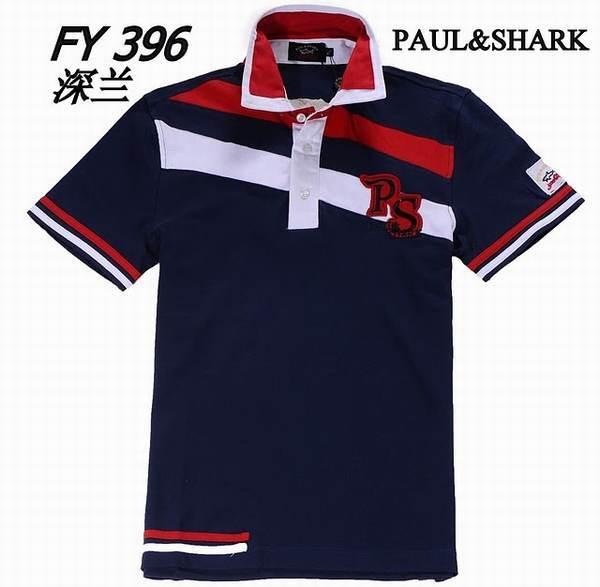 t Homme Ralph Shirt Lauren Polo Russia FKcJl13T