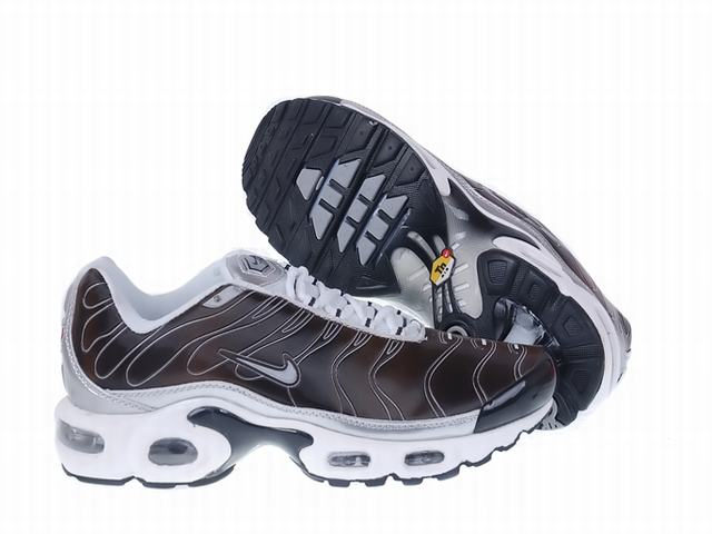 wholesale dealer new arrival fantastic savings air max 90 discount,vente chaussures pas cher achat chaussures ...