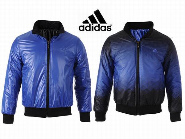 survetement adidas homme molleton,survetement adidas