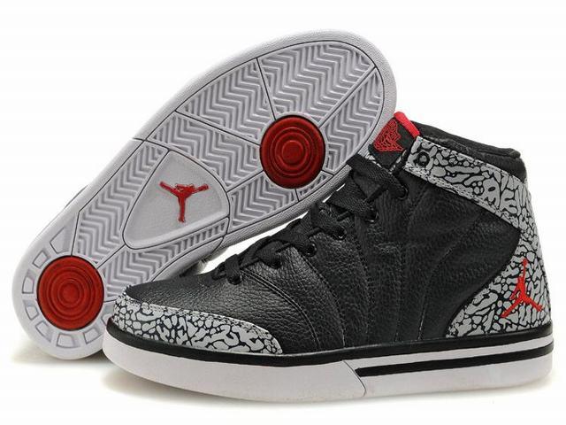 chaussure puma homme sport