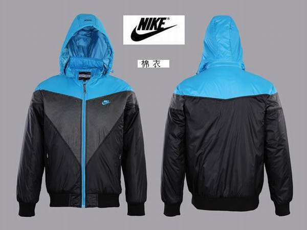 survetement nike 2013,Survetement Nike Pas