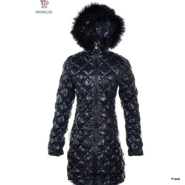 Veste gucci noir femme