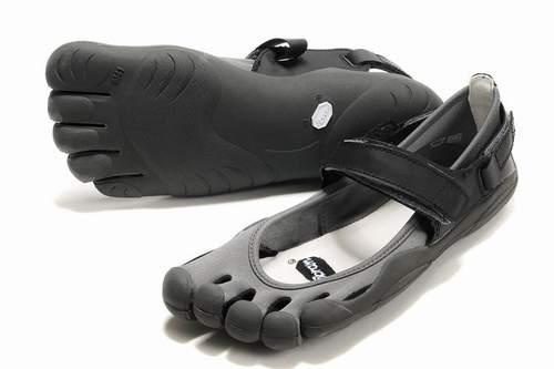 chaussure ninja nike femme