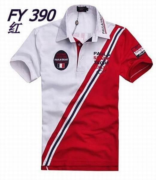 Polo Ralph t Nouvelle Lauren 2013 Shirt 76gyYfb