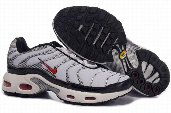 air max enfant 375